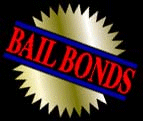 Bail Bonds in Daytona Beach, Florida